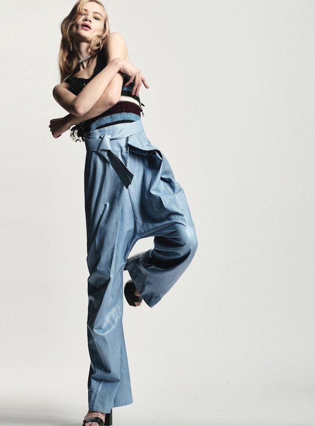 IFDA_Fashion_Stylist