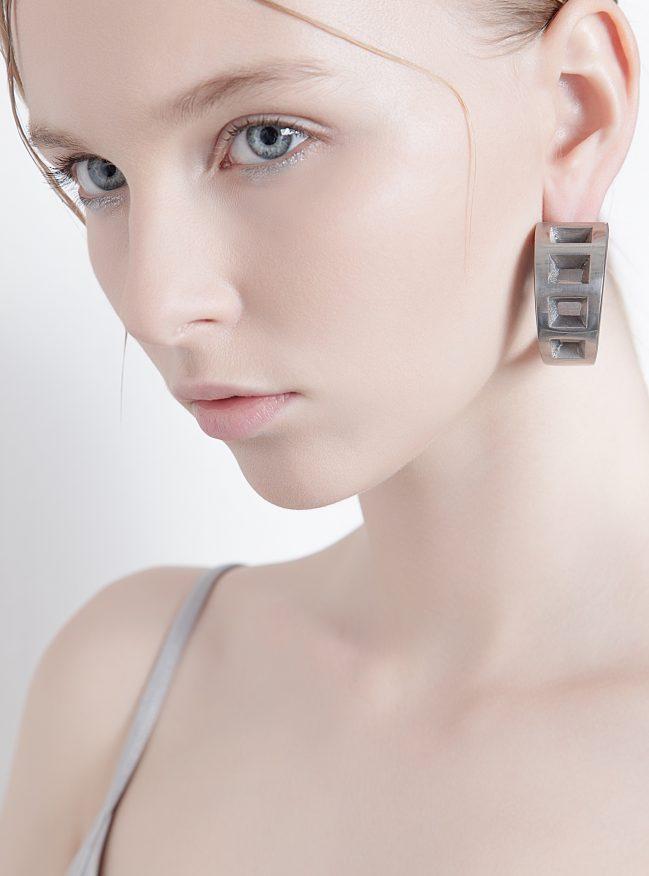 fashion_business_moda_ifda
