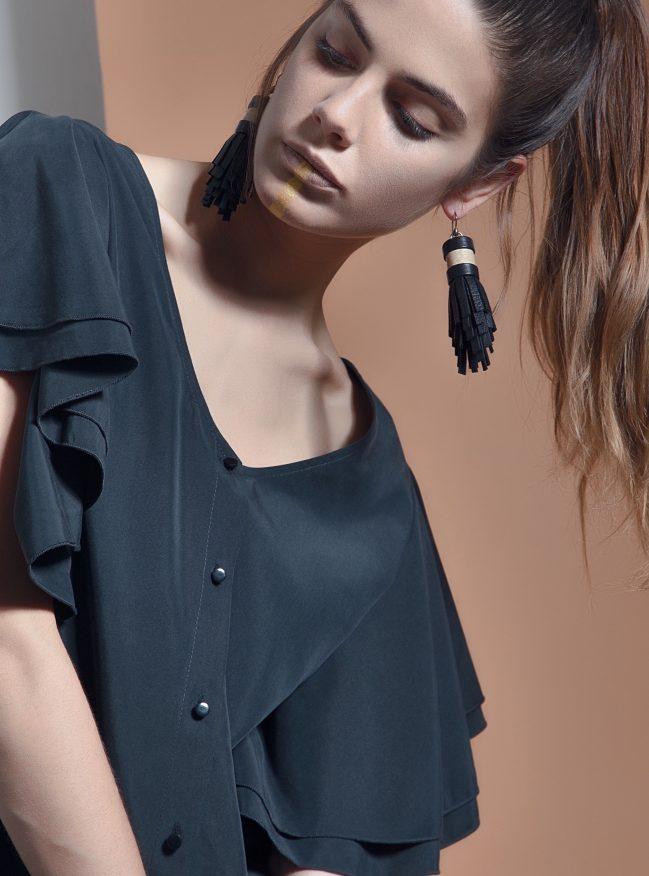 fashion_image_consultant_moda_ifda