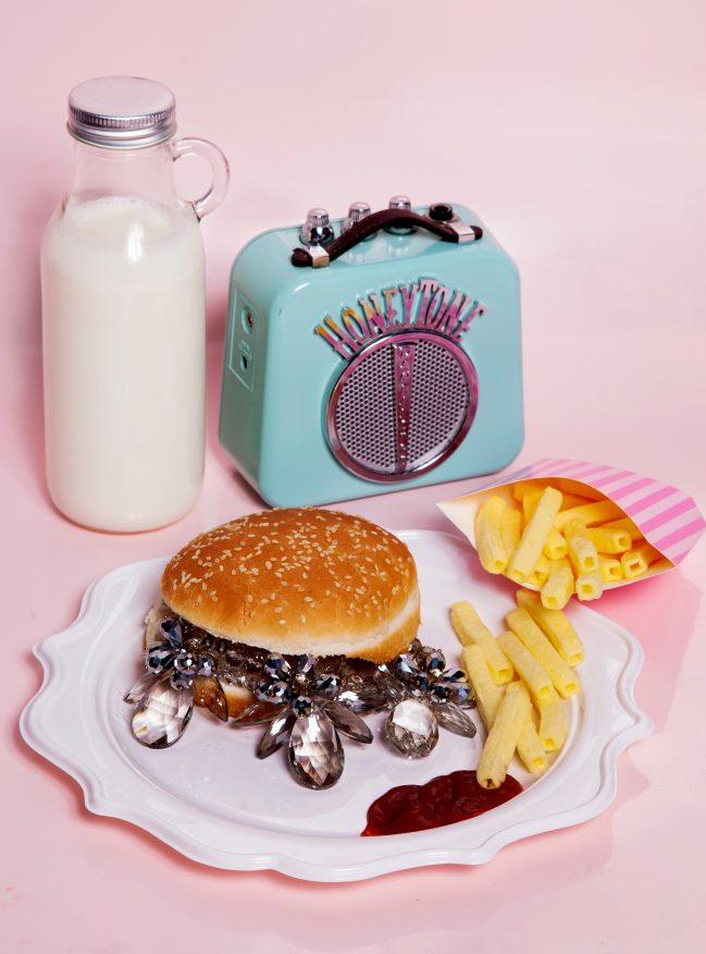 hamburger_moda_ifda